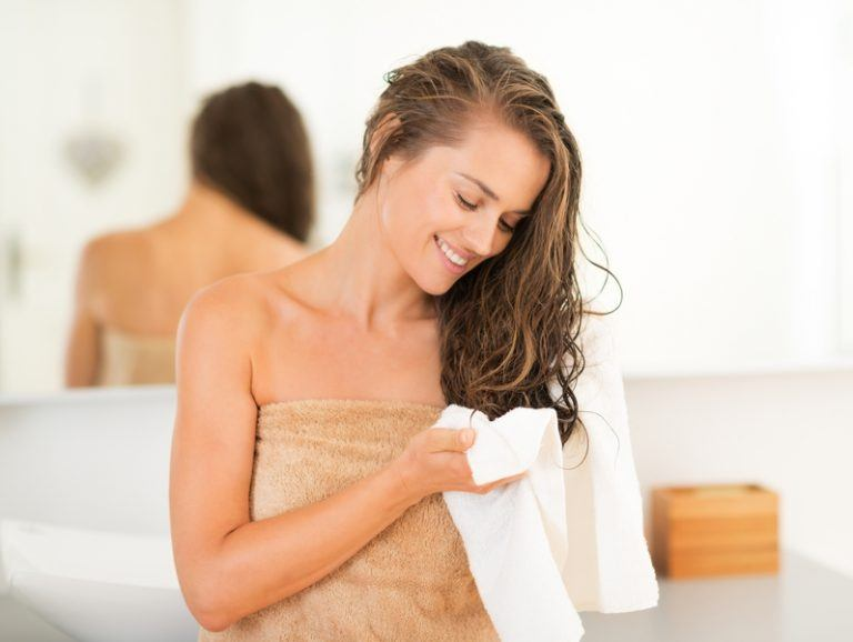 Jak utrzymać  piękną i zdrową cerę każdego dnia? Poznaj 5 rytuałów pielęgnacyjnych.