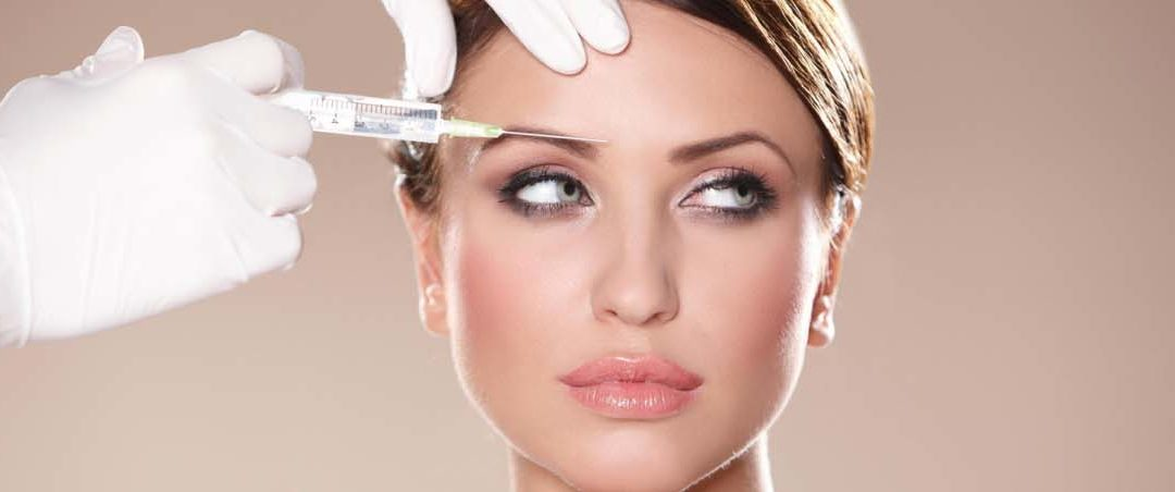 Botoks i jego wpływ na zdrowie – o czym nie dowiesz się u lekarza medycyny estetycznej!